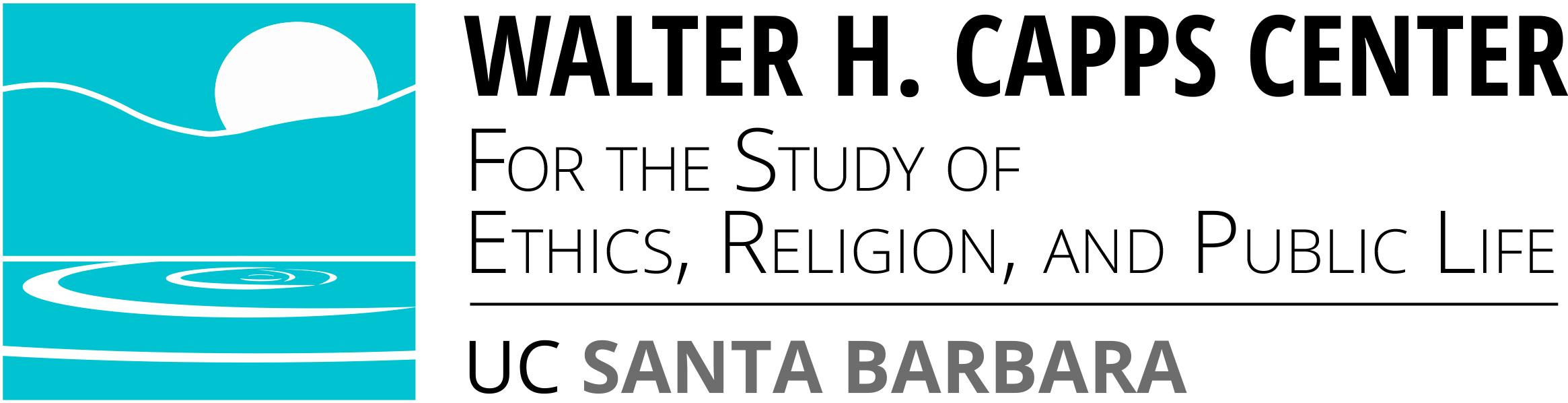 Walter H. Capps Center - UC Santa Barbara